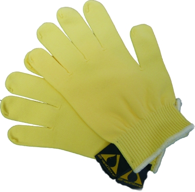 Wrap Glove Vw022